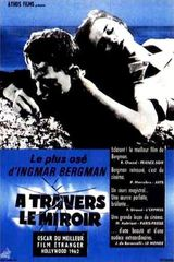 À travers le miroir - Film (1961)