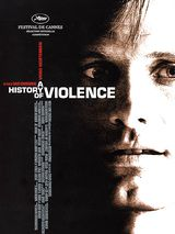 A History of Violence - Film (2005)