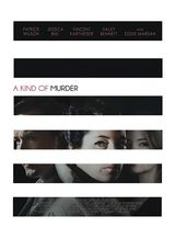 A Kind of Murder - Film (2016)