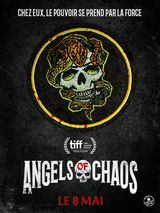 Angels of Chaos - Film (2017)