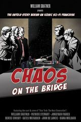 Chaos on the Bridge - Documentaire (2014)