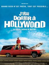 J'irai dormir à Hollywood - Documentaire (2008)