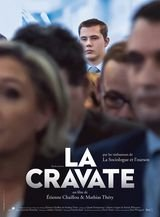 La Cravate - Documentaire (2020)