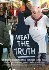 Meat the truth - Documentaire (2008)