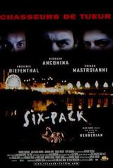 Six-Pack - Film (2000)