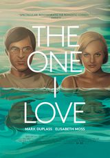 The One I Love - Film (2015)