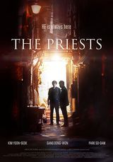 The Priests - Film (2015)