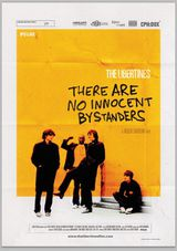 There Are No Innocent Bystanders - Documentaire (2011)